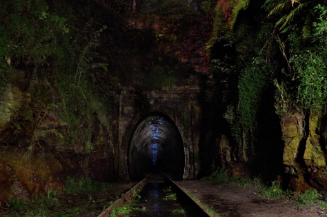 2014_helensburgh_tunnel